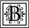Bachmania Entertainment